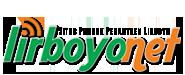 Pondok Pesantren Lirboyo