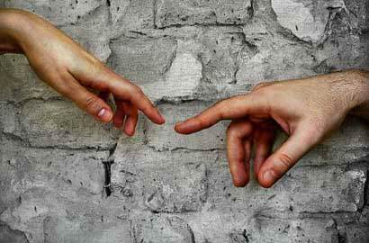 Solusi Saat Cinta Tersandung Kehendak Orang Tua