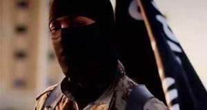 terorisme berkedk jihad lirboyo.net